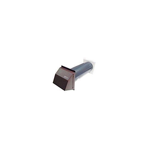 127mm-black-hole-ventilator-c-w-fixed-anti-draught-baffles-k-bm725