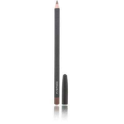 MAC Lip Pencil BBQ