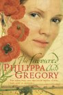 The Favoured Child (0006514626) by Gregory, Philippa