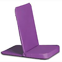 B000VA2W8M additionally Sun Lounger With Cushion Antique Grey Flat Folding Wooden Sunbed With Wheels And Drinks Tray FSC together with Wallpaper also 24017002 likewise Sofa Bed Buying Guide Harveys Furniture Blog Harveys Furniture Blog. on purple folding chair