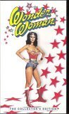 Wonder Woman Collector's Edition: Wonder Woman vs. Gargantua and The Pluto File
