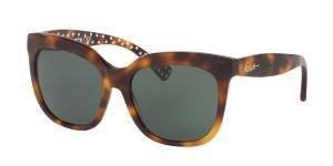 lunettes-de-soleil-ralph-ra5213-c55-316071