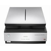 Perfection V750-M Pro Scanner