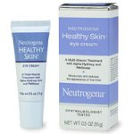 Best Cheap Deal for Neutrogena Healthy Skin Eye Cream, 0.5 Ounce from Neutrogena - Free 2 Day Shipping Available