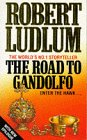 The Road To Gandolfo (0586043756) by Michael Shepherd