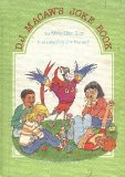 img - for D. J. Macaw's Joke Book book / textbook / text book