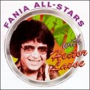 Hector Lavoe - Fania All-Stars with Hector Lavoe - Lyrics2You