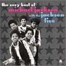 echange, troc Michael Jackson - Very Best of Michael Jackson