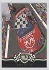 Jeremy Mayfield #20 100 (Trading Card) 2005 Press Pass Optima [???] #G90 by Press Pass Optima