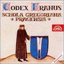 Codes Franus