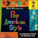 Pop American Style