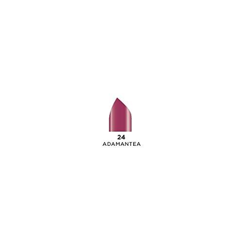 Astra My Lipstik - Rossetto Idratante