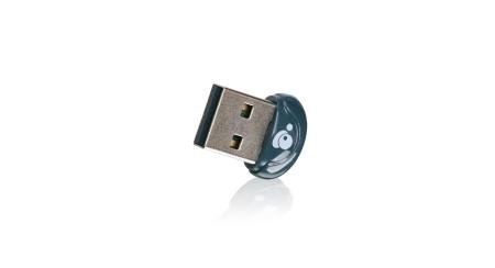 Bluetooth 4.0 Usb Micro Adapter