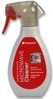 microwave-cleaner-275ml-hotpoint-c00091014-by-hotpoint-best-price-square