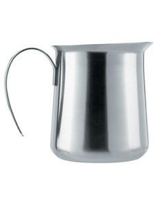 tirra-frothing-pitcher-by-trudeau