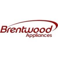 Brentwood Appliances Mc106 Mini Food Chopper, Black