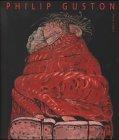 Philip Guston, Gemalde 1947-1979 (German Edition) (3929790408) by Guston, Philip