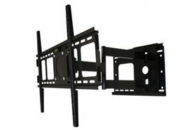 Westinghouse Cw40T2Rw Lcd Hdtv Compatible Universal Full Motion Articulating Tilting Tv Wall Mount **Extends 26 Inches**