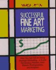 Successful Fine Art Marketing