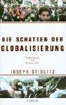 Die Schatten der Globalisierung title=