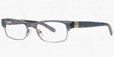 Tory Burch Tory Burch TY2018 982 Eyeglasses Blue Pearl 49-17-135