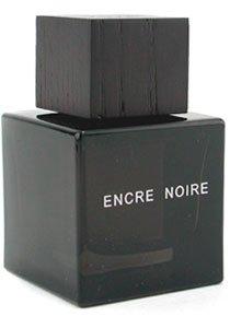 Encre Noire Eau de Toilette 100 ml Spray Uomo