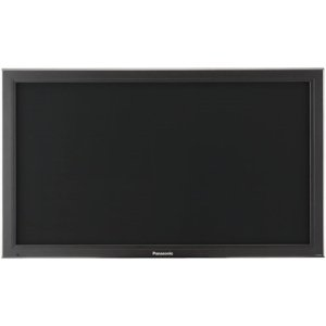 Panasonic TH42PH30U 42-Inch Plasma Tv 60Hz from Panasonic