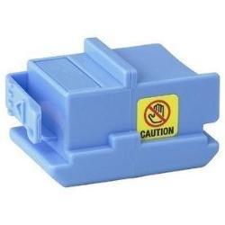 Canon 1482B002AA ''ct-06'' lame pour cutter rotatif pour imprimantes ipf9000/9000s/9100 et ipf800...
