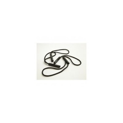 Bungee-Cords-Set-of-4