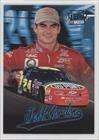 jeff-gordon-trading-card-1997-fleer-ultra-winn-dixie-wd4