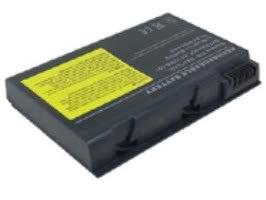 Acer 25D1 Laptop Batteries