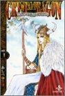 クリスタル☆ドラゴン (Vol.1) (秋田文庫)