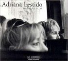 img - for By Adriana Lestido Madres E Hijas (Spanish Edition) [Hardcover] book / textbook / text book