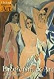 Eroticism and Art (Oxford History of Art) (0192807331) by Alyce Mahon