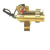 Flash Gun (Electronic)