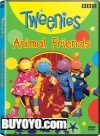 Tweenies - Animal Friends