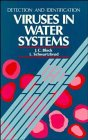 img - for Viruses in Water Systems: Detection and Identification book / textbook / text book