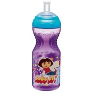 Munchkin Dora The Explorer Sports Bottle (Colors May Vary)