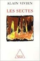 Les sectes