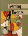 Learning Theories: An Educational Per...