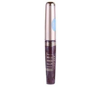 Milani Lipgloss	26 Wine & Berries - .17 oz / 5.02 g