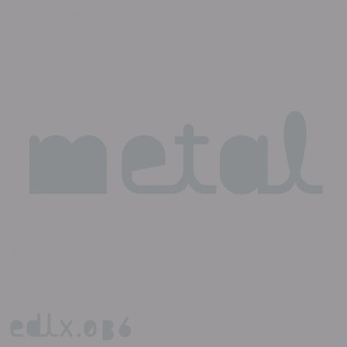 Black Asteroid-Metal-(EDLX036)-WEB-2014-wAx Download