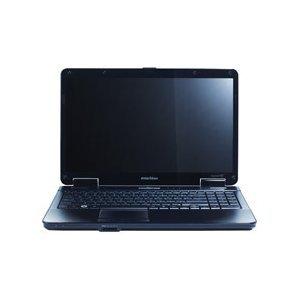 Acer eMachines E725-4520