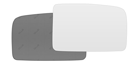 flat-mirror-glass-driver-side-for-ford-expedition-2003-2006-612rf