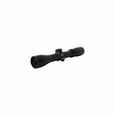 Best Review Of Handgun Scope 2X-7X