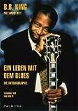 Ein Leben mit dem Blues (3930378612) by B. B. King