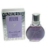 Reverie per Donne di Gloria Vanderbilt - 30 ml Eau de Toilette Spray