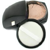 Lancome Poudre Majeur Excellence Micro Aerated Loose Powder - No. 03 Sable - 25g/0.88oz