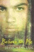 Believe In Me (Believe Trilogy, #3)
