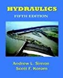 img - for Hydraulics, Fifth Edition book / textbook / text book